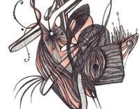 Old Doodles