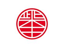 Personal Brand - 柴田 (shibata)