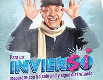 Inviersí