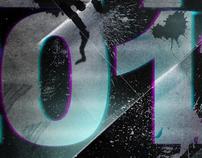 Twenty Twelve Posters ///