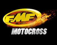 FMF E-commerce