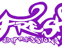 Fresh Expressions (Scent Air Fresheners)