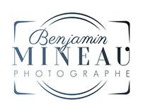 Benjamin Mineau Photographe