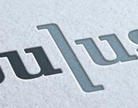 Capulus - logo