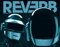 Reverb Magazine