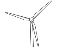 Wind Power Plants Are Not What They Seem