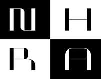 NewBoso - Typeface Specimen