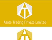 Azote Trading