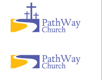 PathWay Church