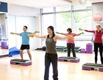 Benefits of doing strength training