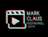 Mark Claus Nunes - Motion Reel 2014