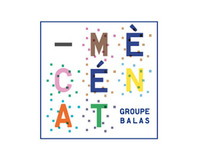 MECENAT GROUPE BALAS