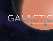 GALACTICMINER
