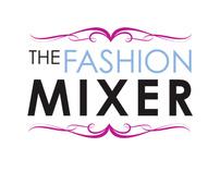 The Fashion Mixer