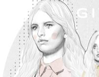 Givenchy SS/2012
