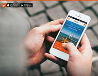 Fotofoto - App