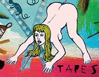 Fuckin' Bollocks - Congo Tapes