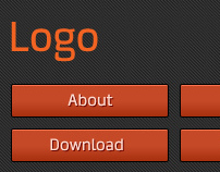 Sample Plugin Page Design -1