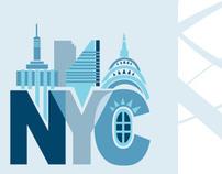 NYC Incentive Trip