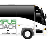 Campus Coach