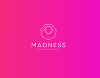 New Brand Madness- Creative Events & Production