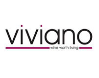 Viviano Winery