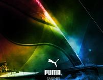 Puma GoLIve 09