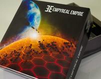 Empyreal Empire