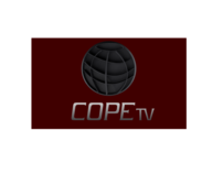 CopeTV: Freelance Work