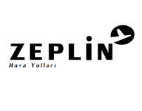 'Zeplin' corporate identity