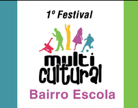 Festival Multicultural