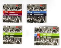 IUSVE - Campaign 2013
