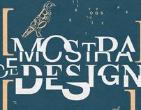 Mostra de Design 2009
