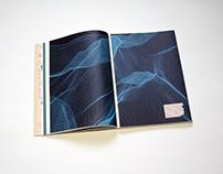 Generative Design/Artworks for Wienerberger