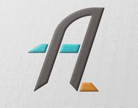FLA Typography