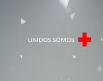 Cruz Roja (España)