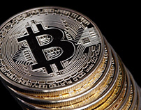 Things You Need to Know About Cryptocurrency Trading