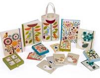 Xenia Taler Gift Collection