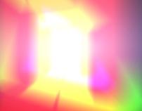 PixeleyeStudio Intro