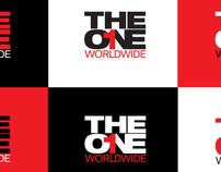 The Oneworldwide