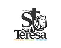 Santa Teresa. http://santateresa.ed.cr/