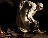 Tiff Gravel - Documentary Photographer