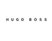 HUGO BOSS Online-Store