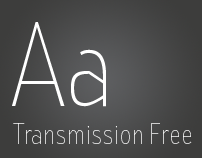 St Transmission - Free Download