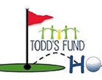 Todd's Fund Holes for Hope Charity Golf Tournament