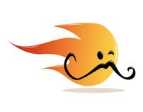 Logotype : BAP & Go