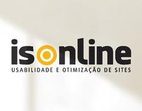 Isonline