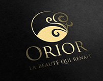 Orior - La beauté qui renait
