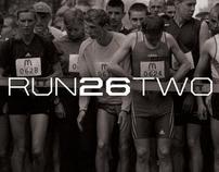 Run26Two