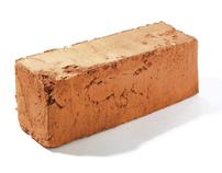 [Brick] logo